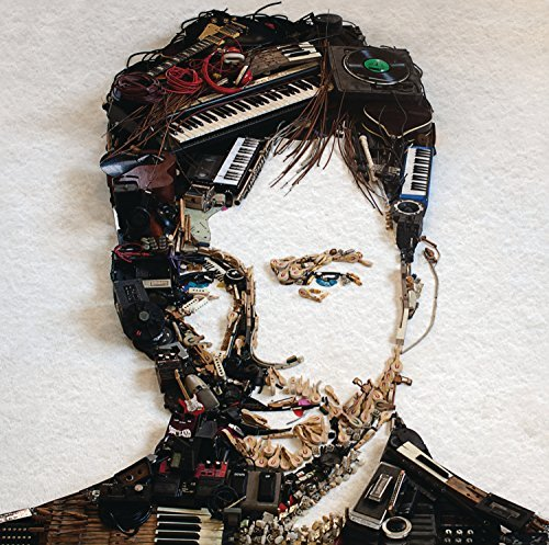 Harry Connick Jr. That Would Be Me