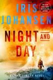 Iris Johansen Night And Day