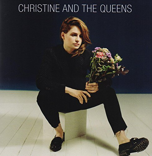 Christine & The Queens Christine & The Queens Explicit Version