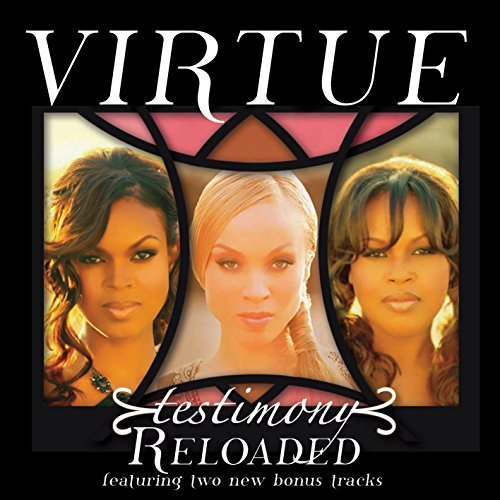 Virtue Testimony Reloaded