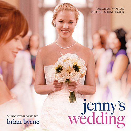 Jenny's Wedding Soundtrack