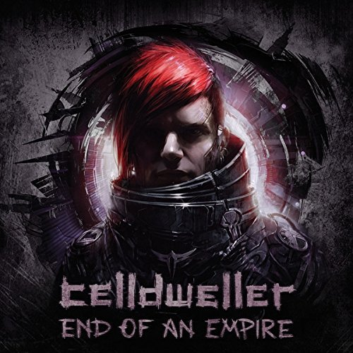 Celldweller End Of An Empire End Of An Empire