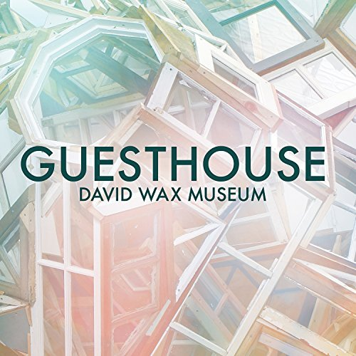 David Wax Museum Guesthouse
