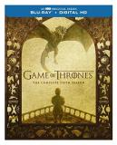 Game Of Thrones Season 5 Blu Ray Dc
