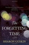 Sharon Guskin The Forgetting Time