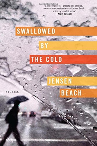 Jensen Beach Swallowed By The Cold Stories
