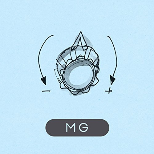 Mg Remixes Remixes