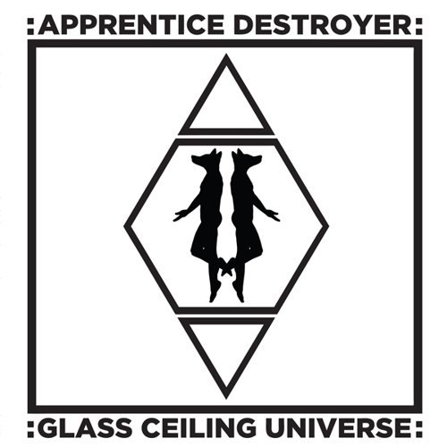 Apprentice Destroyer Glass Ceiling Universe