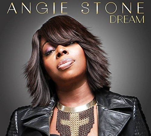Angie Stone Dream