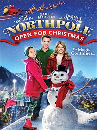 Northpole 2 Northpole 2 DVD
