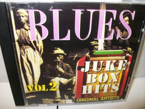 Juke Box Hits Vol. 2 Blues