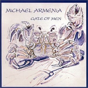 Michael Armenia Gate Of Men