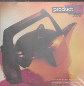 Product 2378 Product 2378