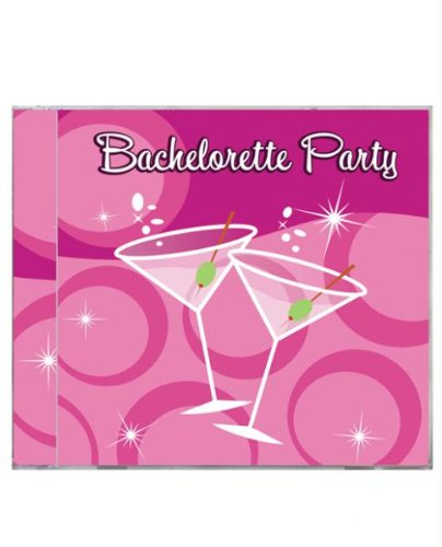 Bachelorette Party Bachelorette Party