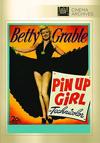 Pin Up Girl Pin Up Girl Made On Demand