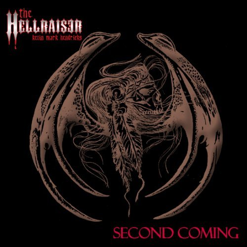 Hellraiser Second Coming