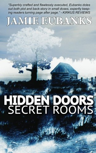 Jamie Eubanks Hidden Doors Secret Rooms
