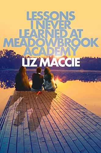 Liz Maccie Lessons I Never Learned At Meadowbrook Academy