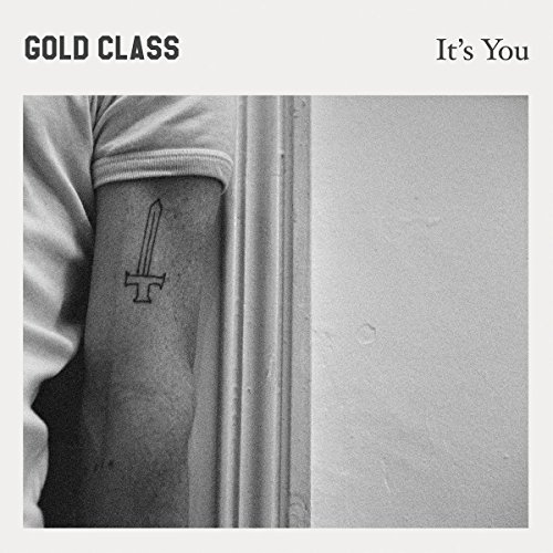 Gold Class It's You