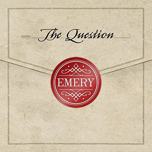 Emery Question