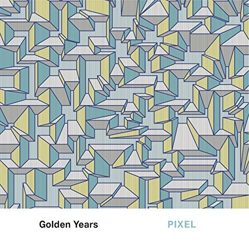 Pixel Golden Years