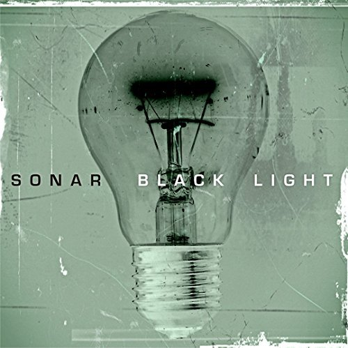 Sonar Black Light