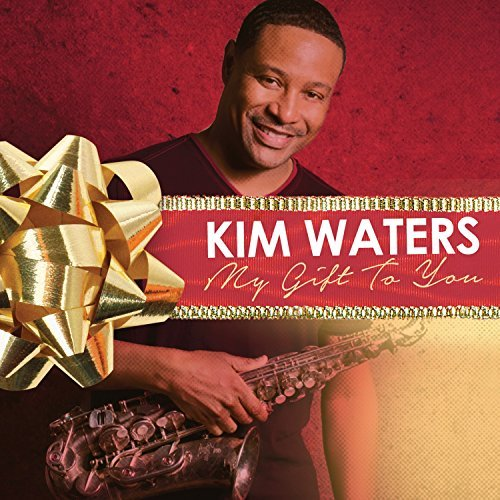 Kim Waters Gift For You