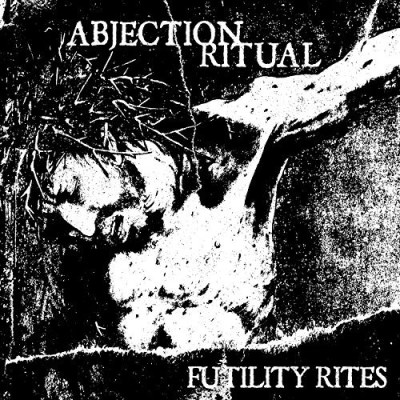 Abjection Ritual Futility Rites