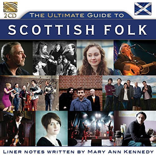 Ultimate Guide To Scottish Fol Ultimate Guide To Scottish Fol