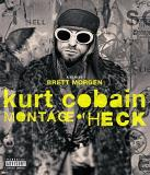 Kurt Cobain Montage Of Heck Montage Of Heck