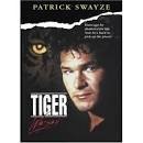 Tiger Warsaw Swayze Laurie