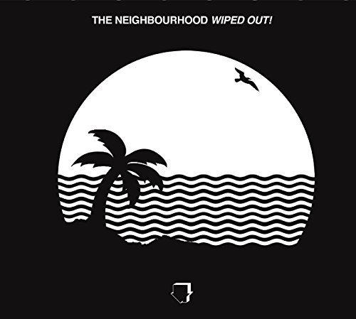Neighbourhood Wiped Out Explicit Version
