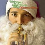 Herb Alpert Christmas Album