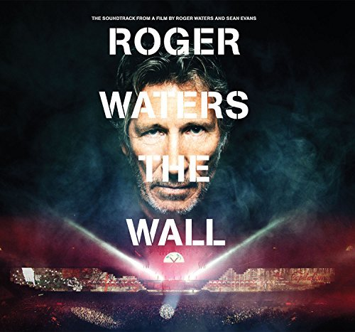 Roger Waters Roger Waters The Wall 2cd