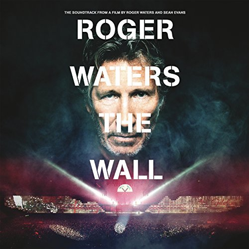 Roger Waters Roger Waters The Wall