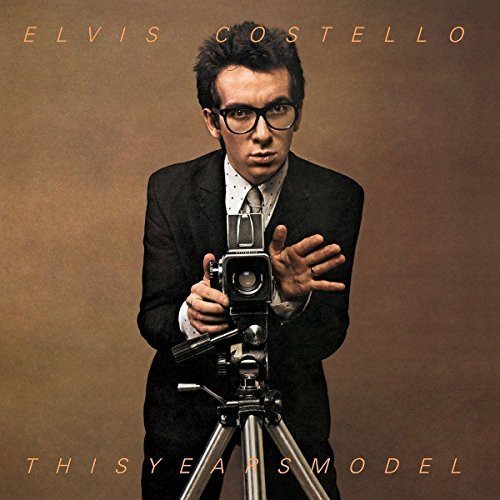 Elvis Costello This Year's Model This Year's Model
