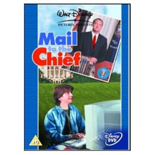 Mail To The Chief Quaid Taylor Quaid Taylor