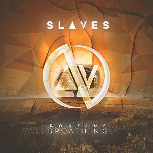 Slaves Routine Breathing