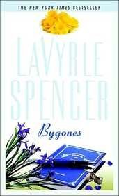 Lavyrle Spencer Bygones