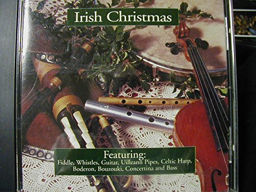 Irish Christmas Irish Christmas