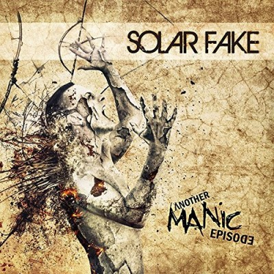 Solar Fake Another Magic Episode