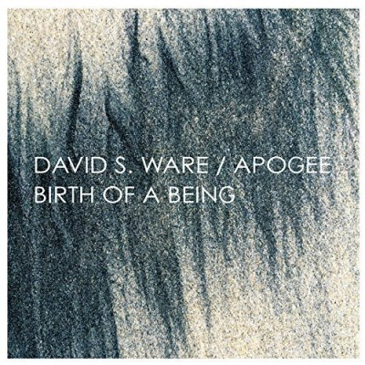 David S. Ware Birth Of A Being (expanded) 2cd
