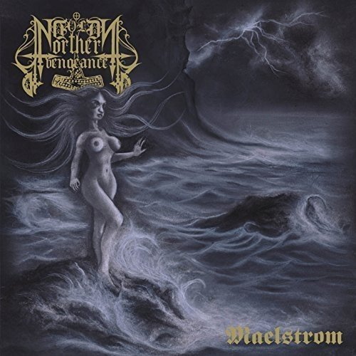 Cold Northern Vengeance Malestrom