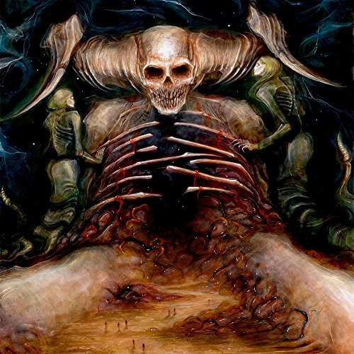 Horrendous Anareta Explicit Version