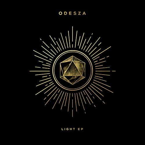 Odesza Light Light
