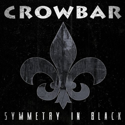 Crowbar Symmetry In Black