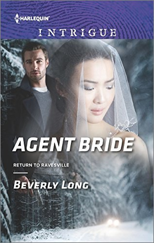 Beverly Long Agent Bride
