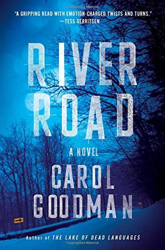 Carol Goodman River Road