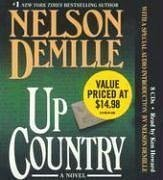 Nelson Demille Up Country Abridged