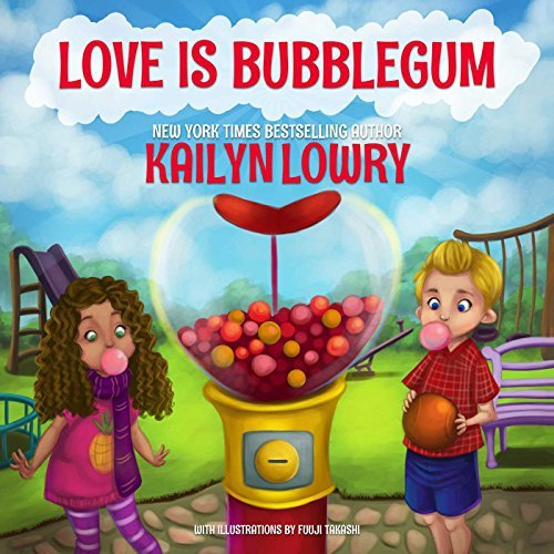 Kailyn Lowry Love Is Bubblegum